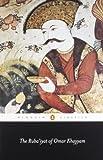 Rubaiyat of Omar Khayyam: In English Verse (0140443843) by John Francis Alex Heath-Stubbs