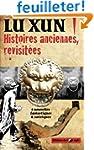 Histoires anciennes, revisit�es: Huit...