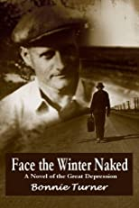 Face the Winter Naked