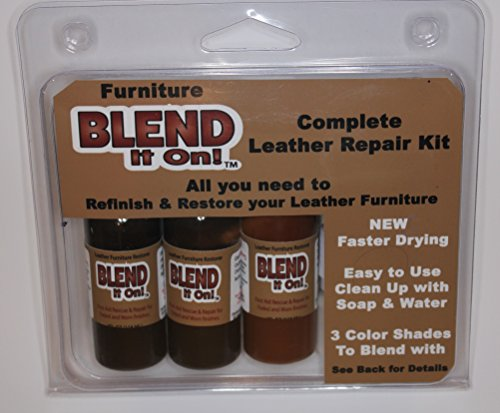 blend-it-on-complete-leather-refinish-restore-recolor-repair-kit-now-with-3-color-shades-to-blend-wi