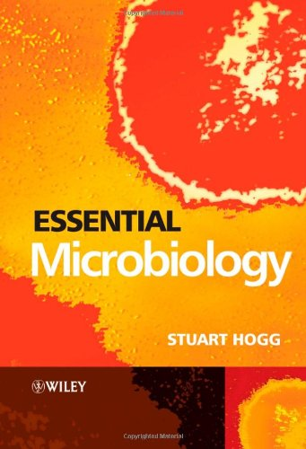 Essential Microbiology