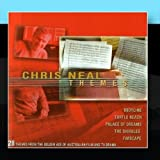 Themes by Chris Neal