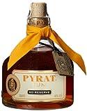 Pyrat XO Reserve Rum Bottle 70 cl