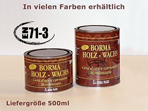 500ml-holzwachs-en-71-3-zertifiziert-63-nussbaum-dunkel