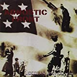 Agnostic Front Liberty & Justice for