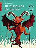 """Afficher """"10 histoires de diable"""""""