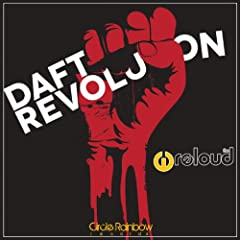 Daft Revolution (Club Mix)