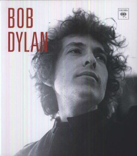Bob Dylan - Music & Photos - Zortam Music