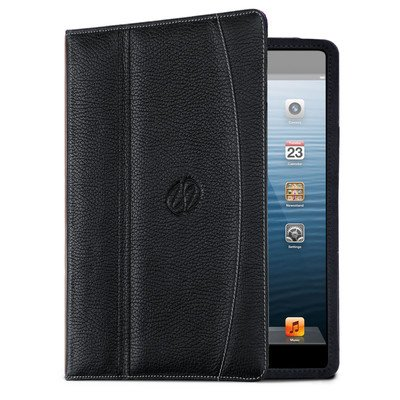 maccase-lmfl-bk-premium-leather-ipad-mini-folio-case