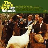 Acquista Pet Sounds 40th Anniversary Edition