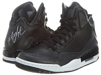 Jordan Sc-3 Mens Style: 629877-003 Size: 11.5