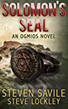 img - for Solomon's Seal (Ogmios Team Novels) (Volume 2) book / textbook / text book