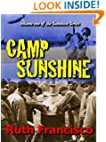 Camp Sunshine (Sunshine Series Book 1)