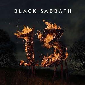 13 [Vinyl LP]