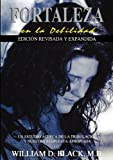 img - for Fortaleza (Spanish Edition) book / textbook / text book