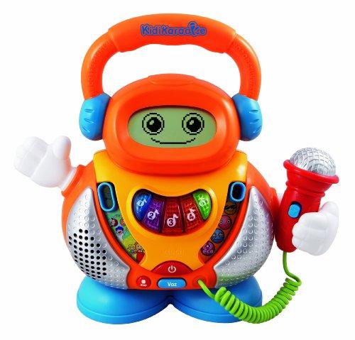 VTech Kidis - Kidi Karaoke (80-108022)
