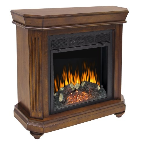 Propane Fireplace Heaters For Homes