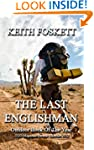 The Last Englishman: A 2,650 mile hik...