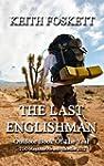 The Last Englishman: A 2,650 mile hik...