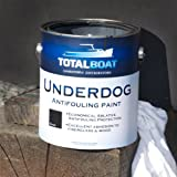 TotalBoat Underdog Bottom Paint
