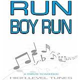 Run Boy Run (Radio Version)