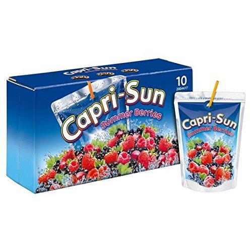 baies-capri-sun-summer-juice-drinks-10-x-200ml