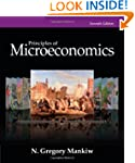 Principles of Microeconomics, 7th Edi...