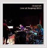 Live At Seaprog 2013