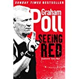 Seeing Redby Graham Poll