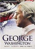 George Washington Mini: Series Box Set