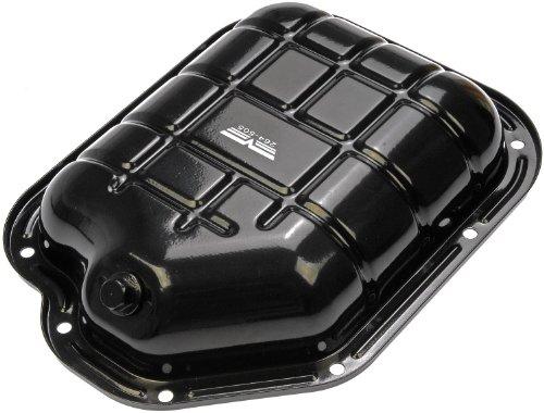 Dorman 264-505 Oil Pan (Oil Pan Nissan Murano 2007 compare prices)