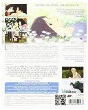 Image de wolf children - ame e yuki i bambini lupo (se) (2 blu-ray)