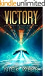 Victory: Book 3 of the Legacy Fleet T...