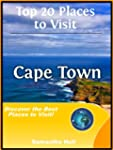 Top 20 Places to Visit in Cape Town,...