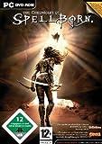 The Chronicles of Spellborn - Premium Edition - [PC]