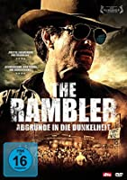 The Rambler - Abgr�nde in die Dunkelheit