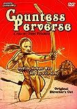 Countess Perverse [DVD] [2012] [US Import]
