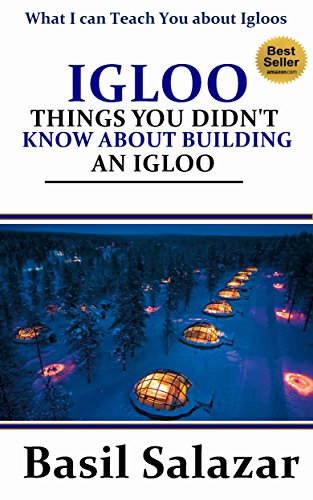 igloo-things-you-didnt-know-about-building-an-igoo