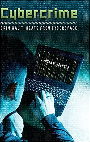 CSI, Cyber TV Series 20152016 - IMDb