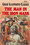 The Man In The Iron Mask (1582873011) by Alexandre Dumas