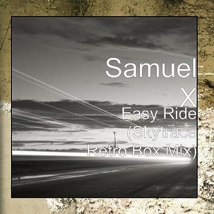 Easy-Ride-(Skytrace-Retro-Box-Mix)