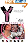 Y: The Last Man VOL 06: Girl on Girl