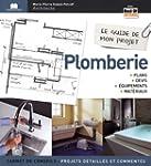 Plomberie : Plans, devis, �quipements...