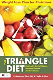 img - for The Triangle Diet book / textbook / text book