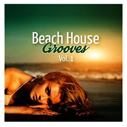 VA-Beach House Grooves Vol 1-2CD-FLAC-2015-JLM