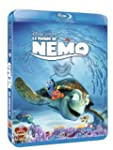 Le Monde de Nemo [Blu-ray]