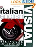 Italian–English Bilingual Visual Di...