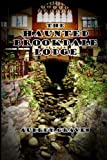 The Haunted Brookdale Lodge