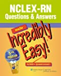 NCLEX-RN(tm) Questions and Answers Ma...