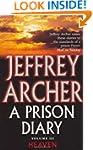 Prison Diary 3 (The Prison Diaries)